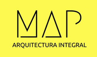 Map arquitectura integral